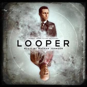 Looper Soundtrack