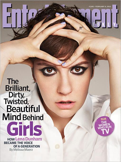 Dunham EW Cover