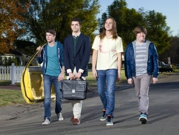 Inbetweeners Cast skip crop