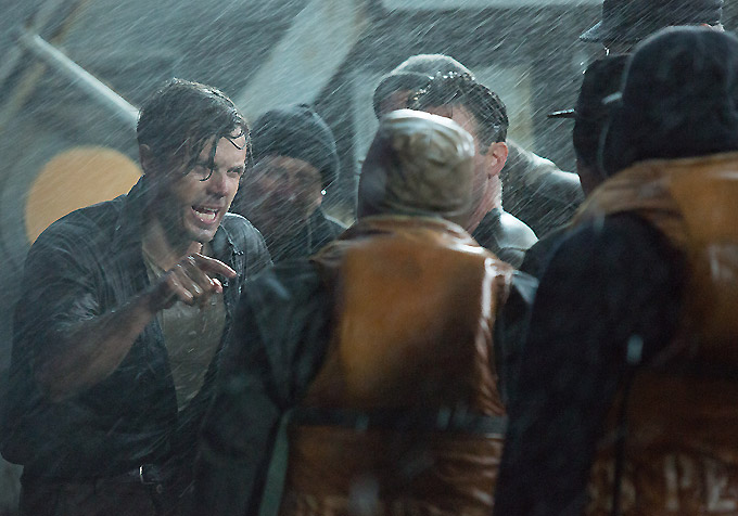 Casey Affleck-Finest Hours-680