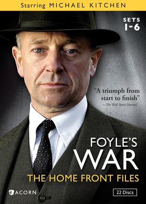 Foyle's War-1-6-300
