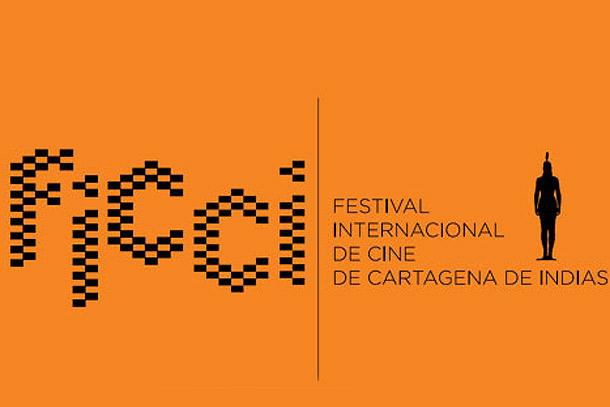 Cartagena Film Festival