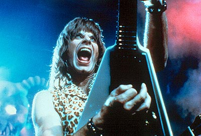 http://dl9fvu4r30qs1.cloudfront.net/ca/af8f50c69711e1a00322000a1d0930/file/this-is-spinal-tap.jpg