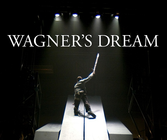 'Wagner's Dream'
