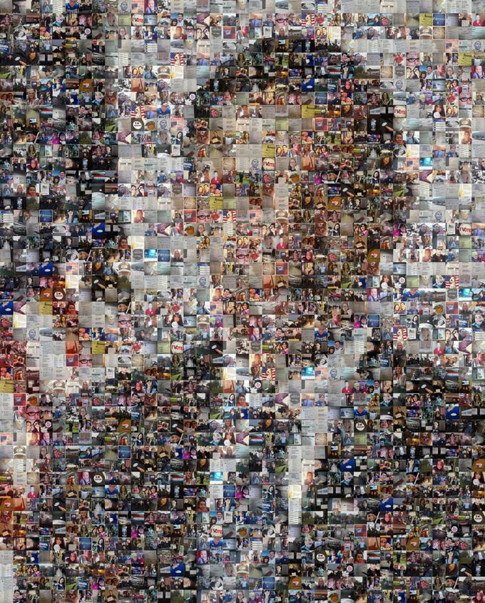 Obama mosaic 680