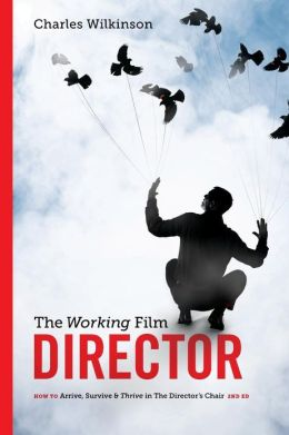 Working Film Directors, 2nd Edition