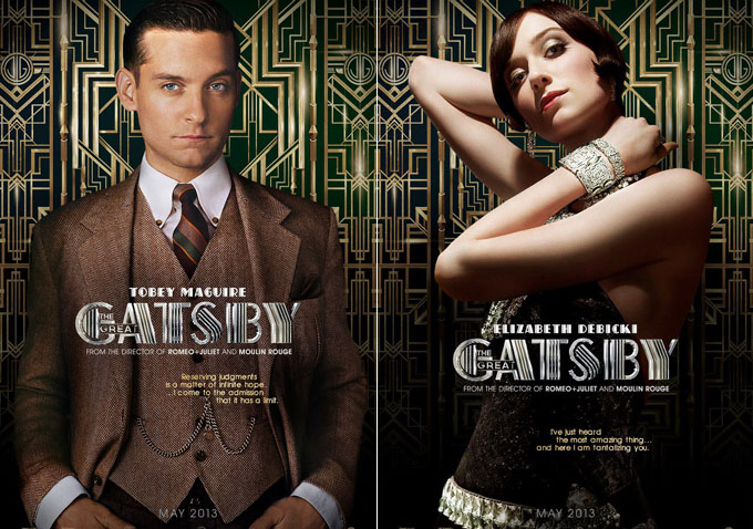 an analysis of tom buchanans attitude in the great gatsby by f scott fitzgerald We analyze romances between gatsby and daisy, myrtle and  is fitzgerald  arguing that love itself is unstable, or is it just that  tom and daisy buchanan  were married in 1919, three years before the  this passage is great because it  neatly displays tom and myrtle's different attitudes toward the affair.