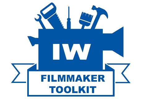 Filmmaker Toolkit
