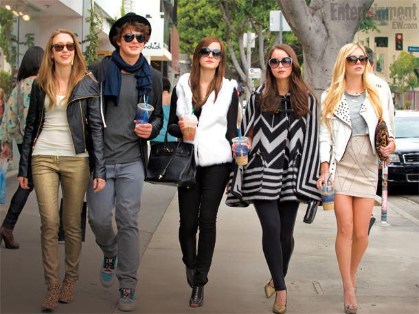 The Bling Ring Cast EW watermark skip crop