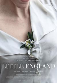 "Little England"""