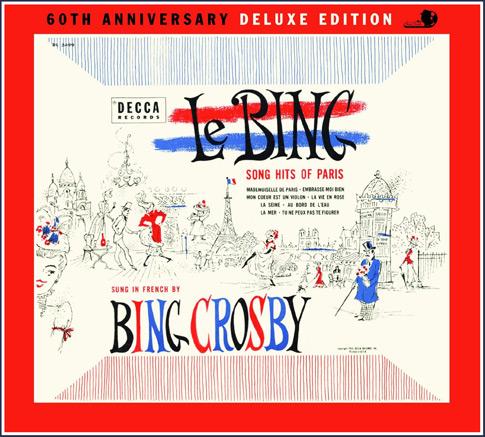 Le Bing-485