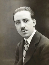 Young Hitchcock