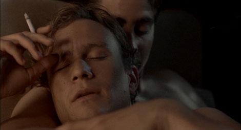 the 10 best amp worst movie sex scenes indiewire