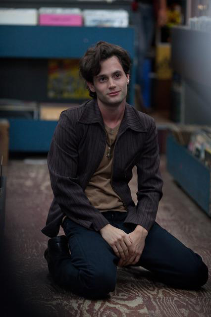 Penn Badgley Greetings From Tim Buckley skip crop