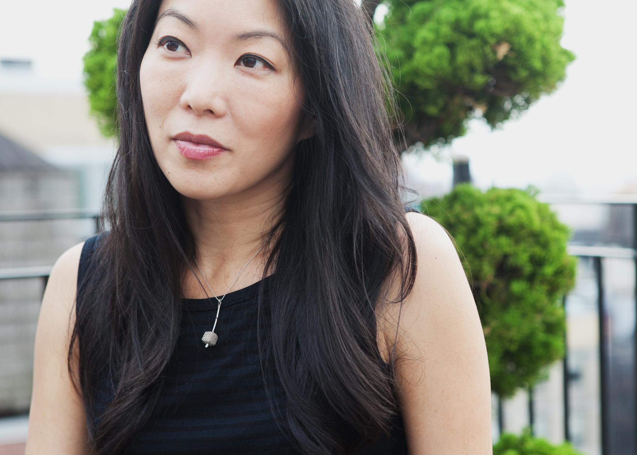 Jessica Yu Jessica Yu Indiewire