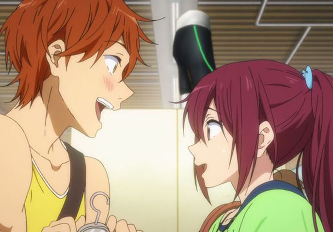 Anime review free eternal summer season two indiewire the voltagebd Choice Image
