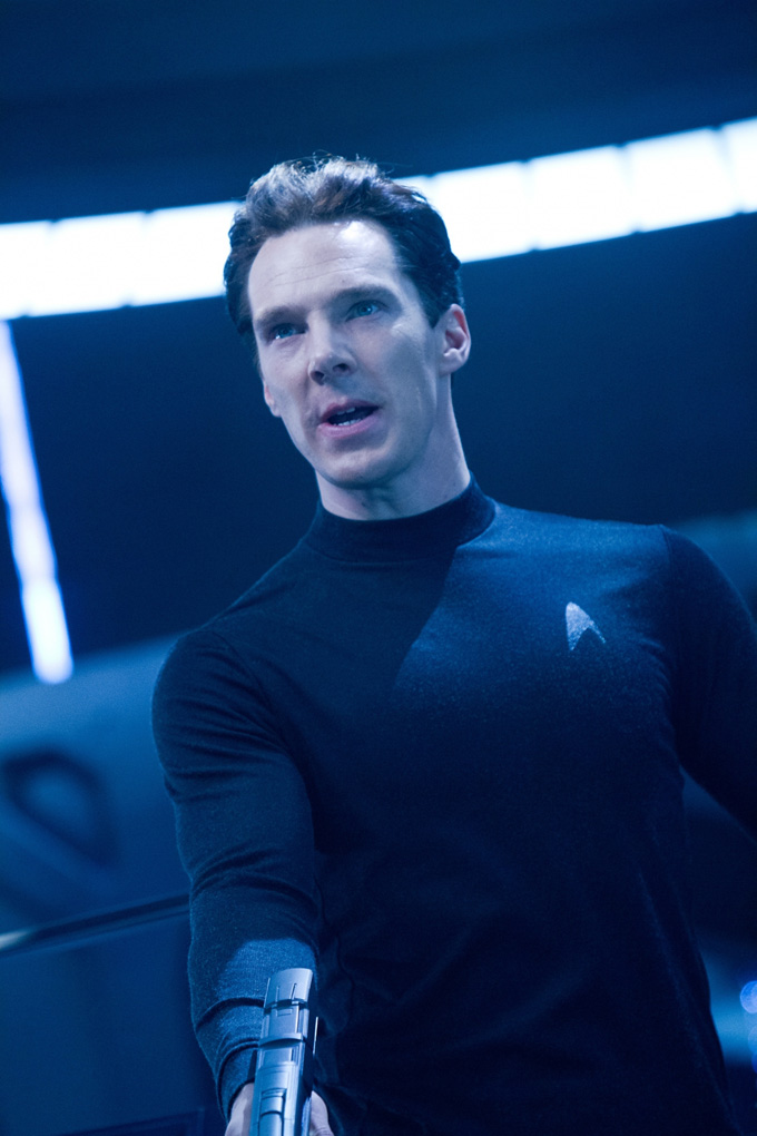 Star Trek Into Darkness Benedict Cumberbatch skip crop