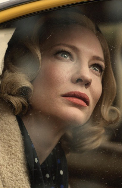 todd haynes carol interview