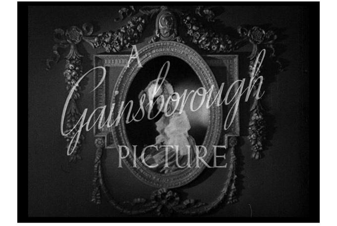 Gainsborough Pic-2-680