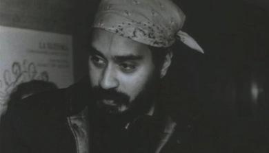 Joseph B. Vasquez