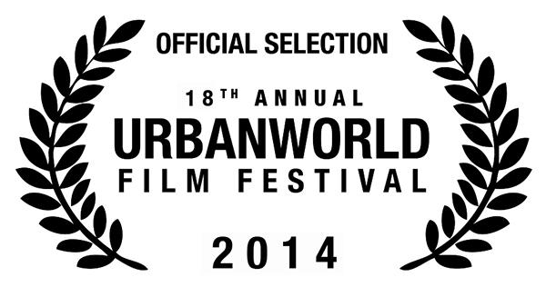 Urbanworld FF
