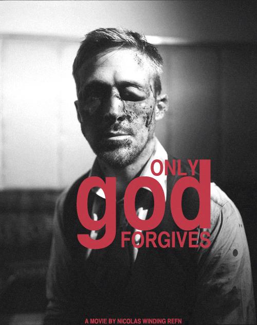 Ryan Gosling Only God Forgives skip