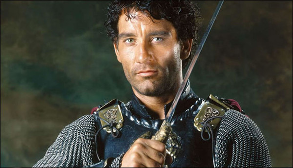 Clive Owen Young | www.pixshark.com - Images Galleries ...