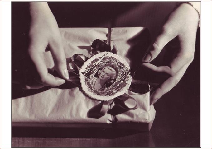 Miriam Hopkins-Xmas Still-680