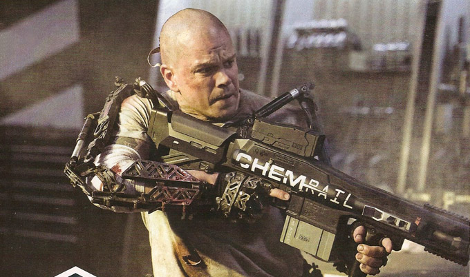 Matt Damon Elyisum skip crop
