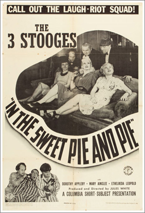 Three Stooges-Sweet Pie and Pie-290