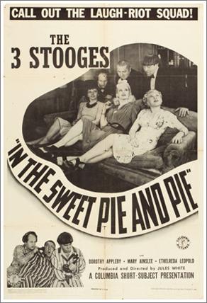 Three Stooges-Sweet Pie and Pie-290