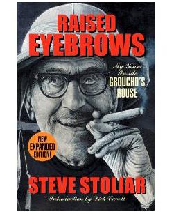 Groucho Marx-251