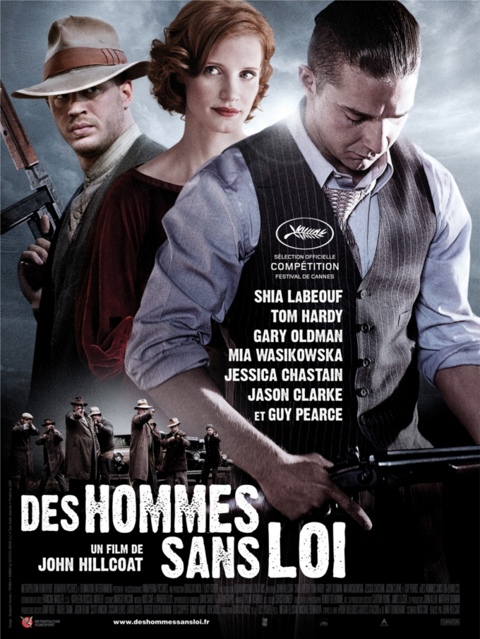 Lawless French Poster skip crop