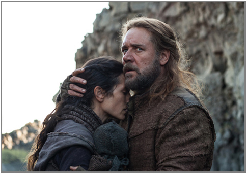 Russell Crowe-Jennifer Connelly-485-b