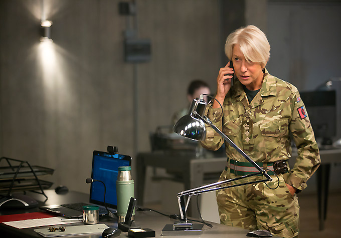 Helen Mirren-Eye in the Sky-680