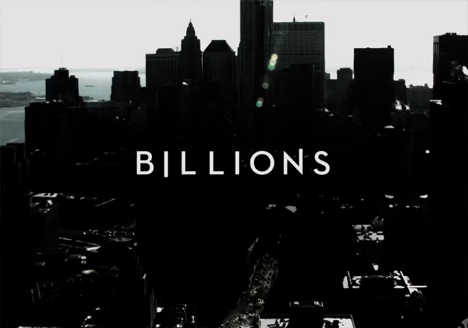 billions-teaser-still.jpg