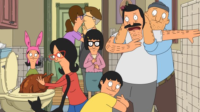 Bob S Burgers Ranking The Best Episodes With An Eye For The Emmys