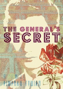 the generals secret