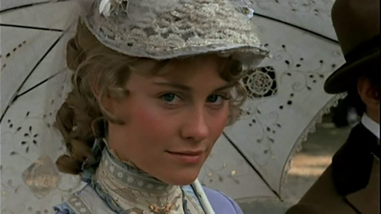 character analysis of daisy in daisy miller a novel by henry james Character analysis of winterborne in henry james' 'daisy miller' 1262 words   5 pages what is the purpose of daisy in the novel daisy miller by henry james the individuality of daisy in henry james' daisy miller essay.