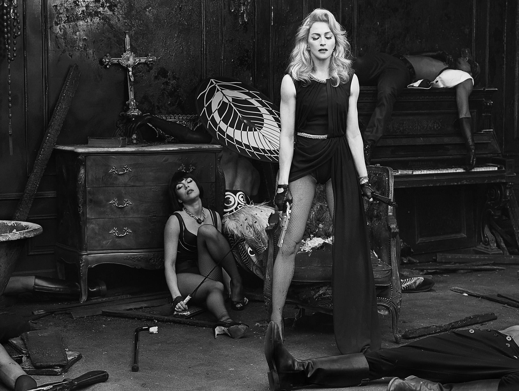 NUEVO FILM SEX, EMMANUELLE II, SYLVIA KRISTEL Magazine vintage Spanish YEARS 70