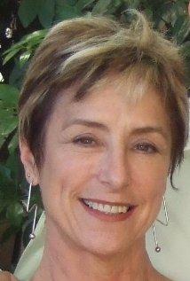 Sydney Levine