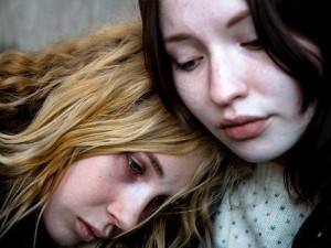 Magic Magic- Emily Browning plays Sarah, a tourist in Chile who invites her friend Alicia (Juno Temple) along with her...
