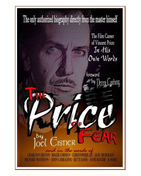 Price of Fear-Vincent Price-290