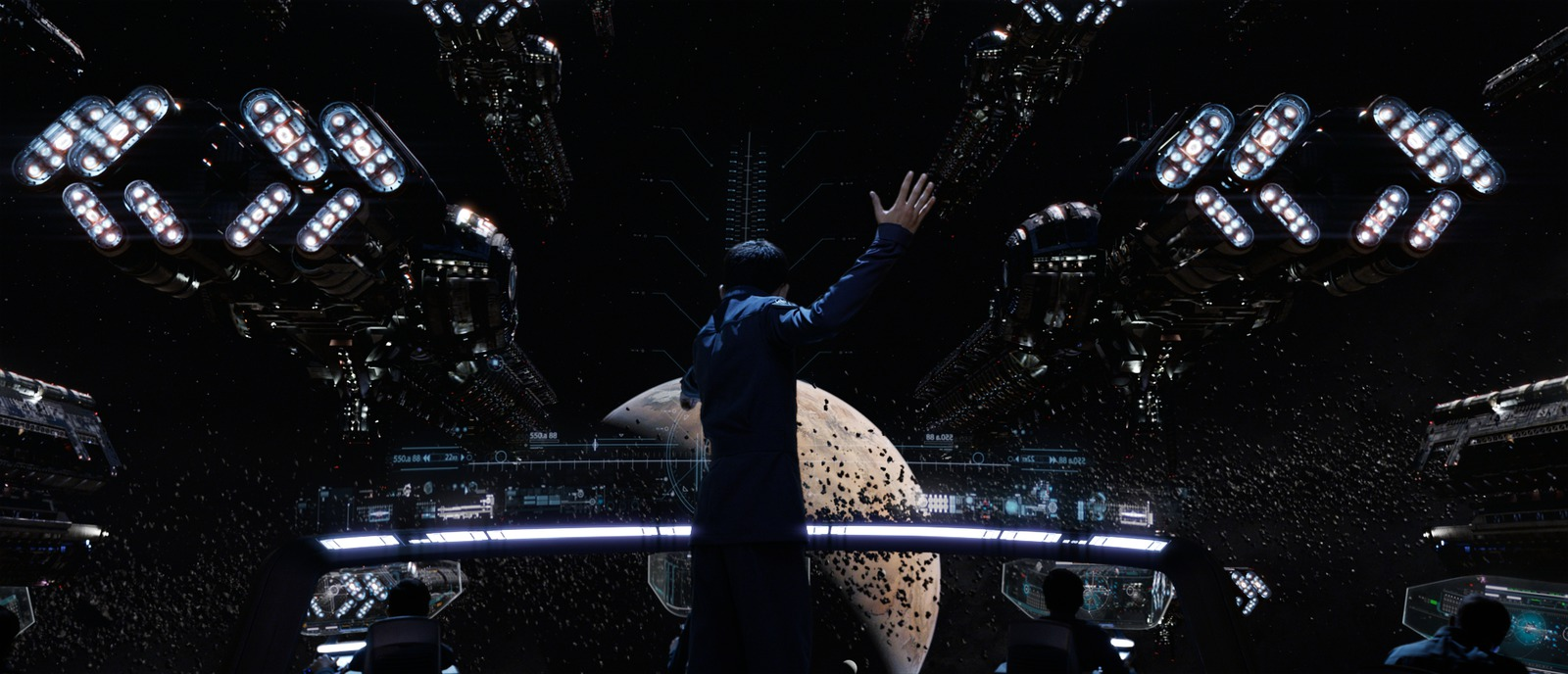 """manipulation and deception in enders game Ender's game manipulation essay the book """"ender's game"""" by orson scott card ender is manipulations and lies general graff is the one doing all the."""