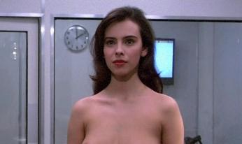Vidos Porno de Force Pornhubcom