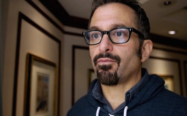 Andrew Jarecki Why Andrew Jarecki39s 39The Jinx39 Could Be Very Very Bad f