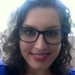 Photo of Jena Keahon
