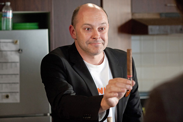 Rob Corddry Seeking A Friend For The End Of The World skip crop