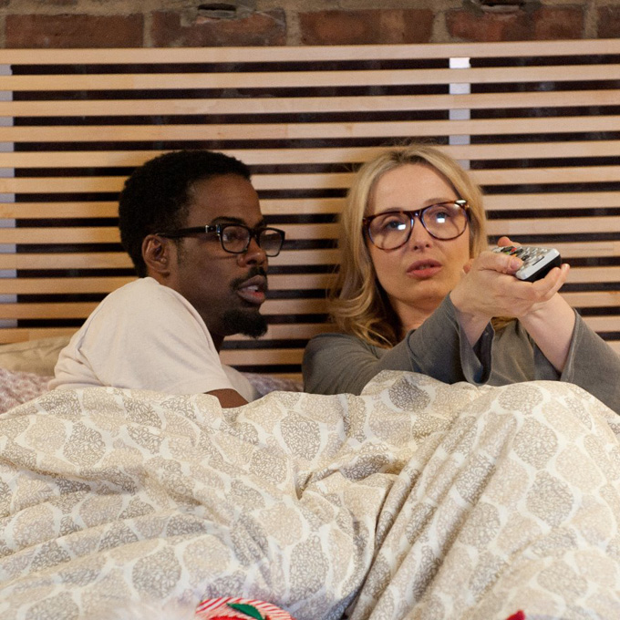 Chris Rock Julie Delpy 2 Days In New York skip crop