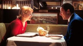 Emily Watson and Adam Sandler in 'Punch Drunk Love'